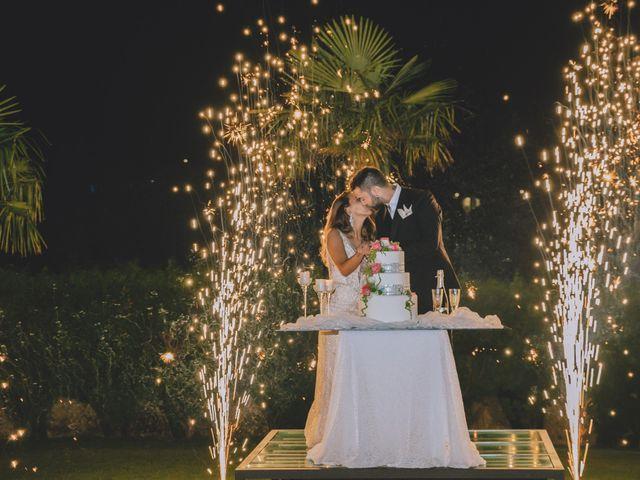 O casamento de Guilherme e Ana em Paços de Ferreira, Paços de Ferreira 41