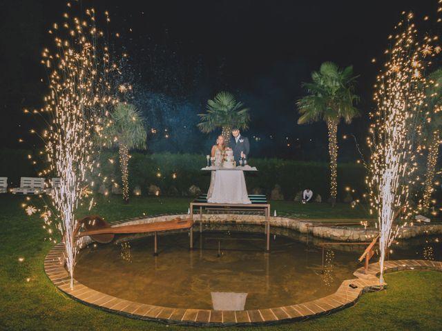 O casamento de Guilherme e Ana em Paços de Ferreira, Paços de Ferreira 43