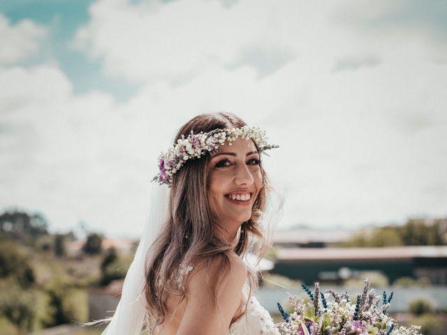 O casamento de Diogo e Joana em Aveiro, Aveiro (Concelho) 8