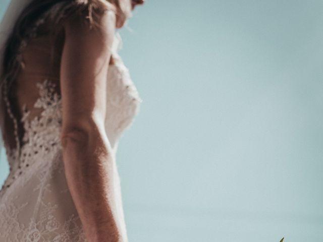 O casamento de Diogo e Joana em Aveiro, Aveiro (Concelho) 9