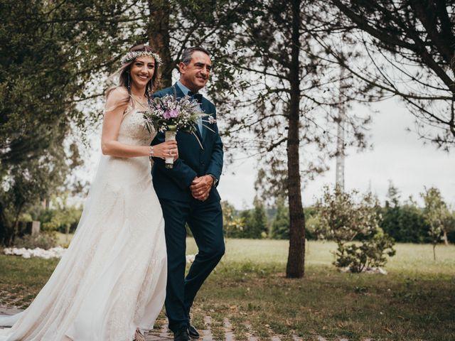O casamento de Diogo e Joana em Aveiro, Aveiro (Concelho) 10