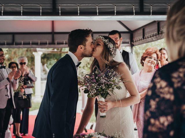 O casamento de Diogo e Joana em Aveiro, Aveiro (Concelho) 11