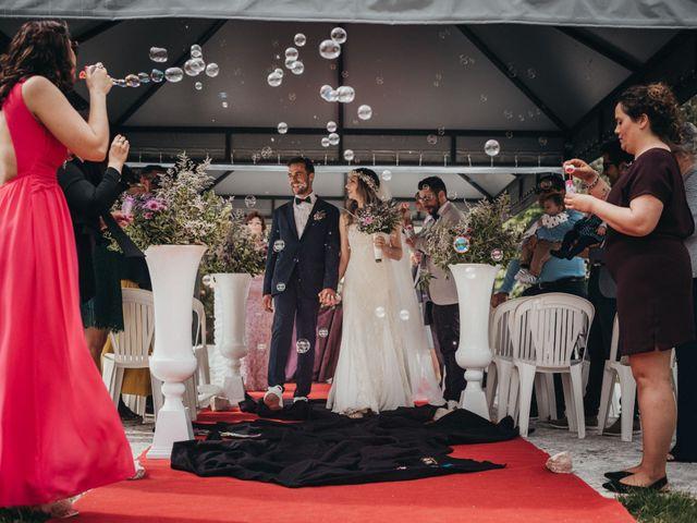 O casamento de Diogo e Joana em Aveiro, Aveiro (Concelho) 12