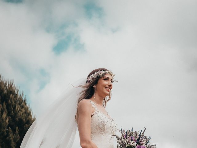 O casamento de Diogo e Joana em Aveiro, Aveiro (Concelho) 13