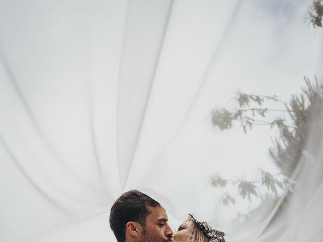 O casamento de Diogo e Joana em Aveiro, Aveiro (Concelho) 14