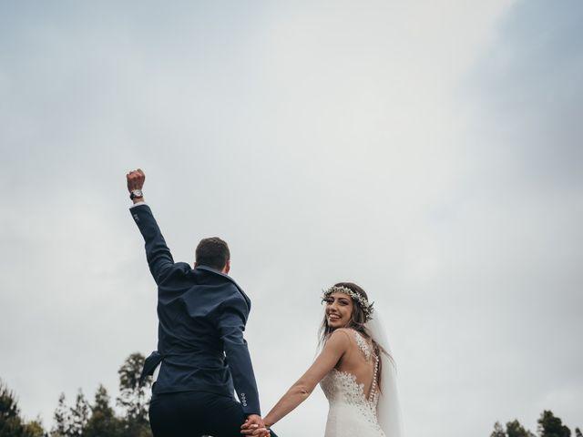 O casamento de Diogo e Joana em Aveiro, Aveiro (Concelho) 17