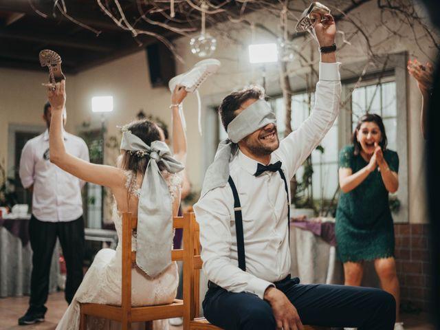 O casamento de Diogo e Joana em Aveiro, Aveiro (Concelho) 23