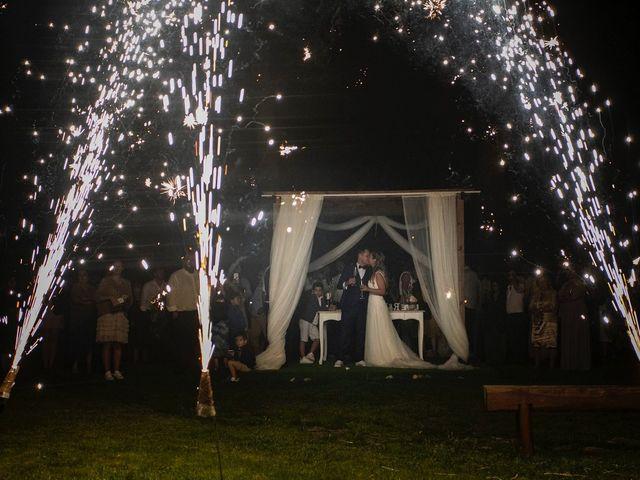 O casamento de Ricardo e Raquel em Aroeira, Almada 59