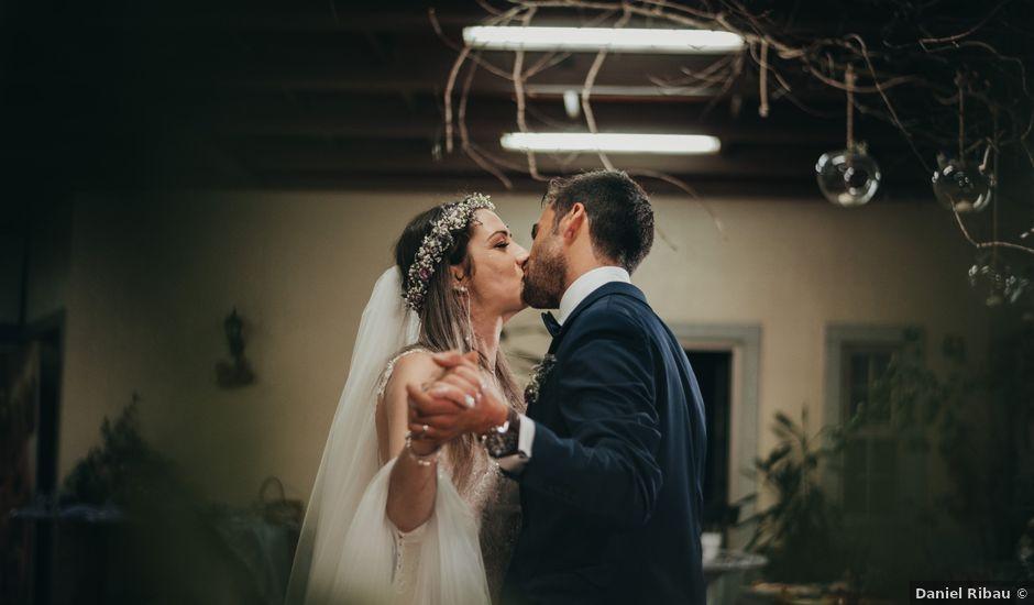 O casamento de Diogo e Joana em Aveiro, Aveiro (Concelho)