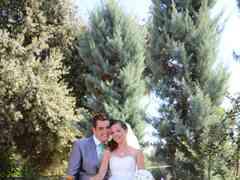 O casamento de Sónia e Cristiano 115