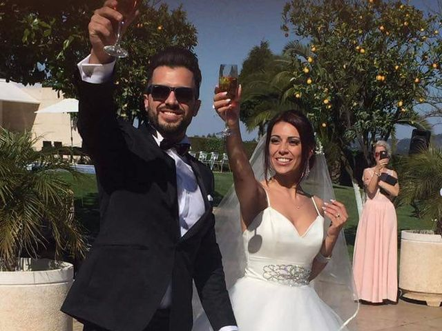 O casamento de Nuno e Andreia em Rio Tinto, Gondomar 1