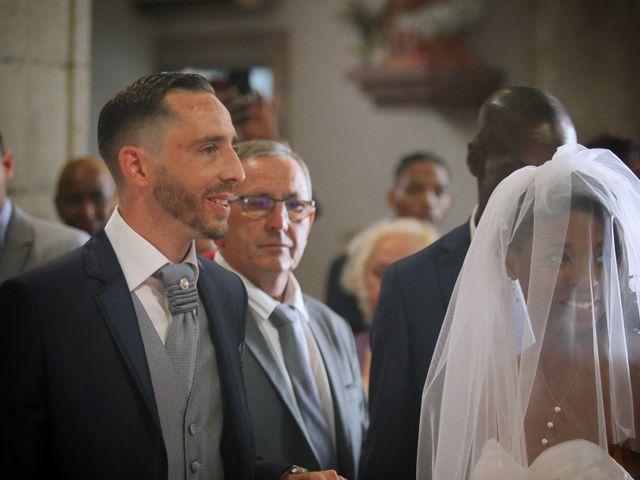O casamento de Aurelian e Nuria em Moita, Moita 48
