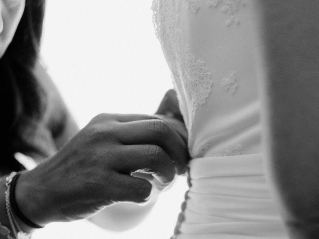 O casamento de Pedro e Ana em Lavra, Matosinhos 70