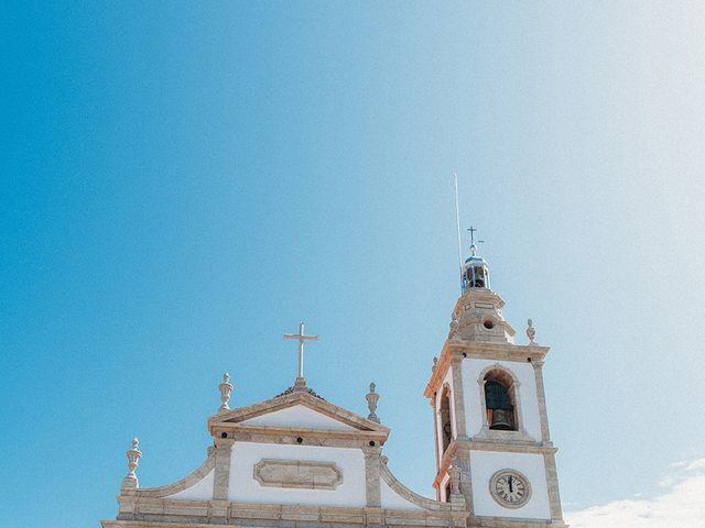 O casamento de Fábio e Sara em Viana do Castelo, Viana do Castelo (Concelho) 62