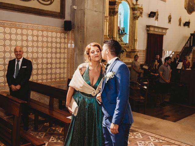 O casamento de Fábio e Sara em Viana do Castelo, Viana do Castelo (Concelho) 64