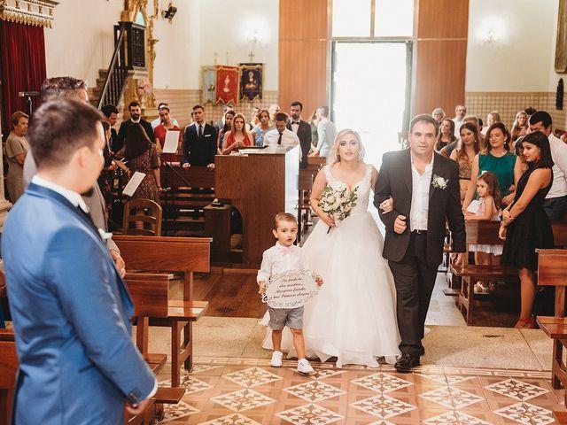 O casamento de Fábio e Sara em Viana do Castelo, Viana do Castelo (Concelho) 68