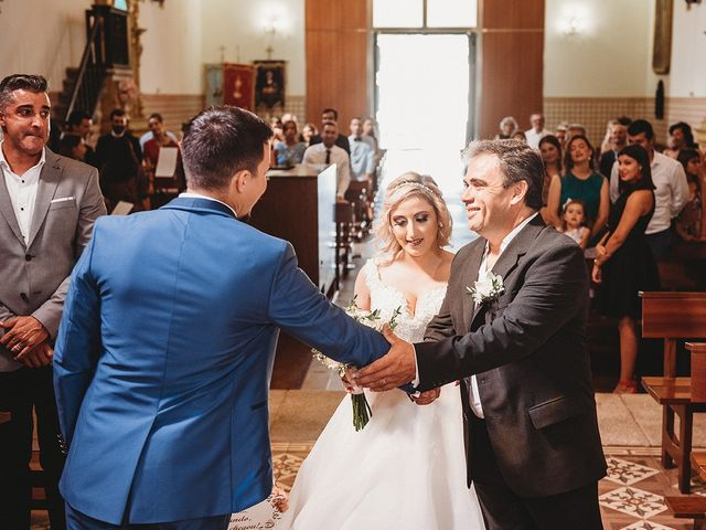 O casamento de Fábio e Sara em Viana do Castelo, Viana do Castelo (Concelho) 69