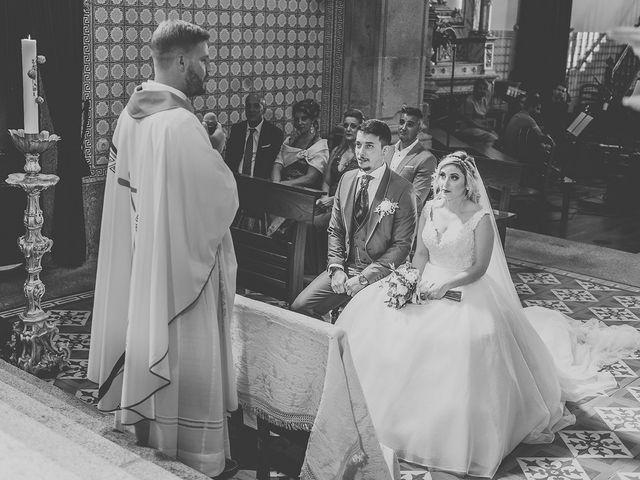 O casamento de Fábio e Sara em Viana do Castelo, Viana do Castelo (Concelho) 70