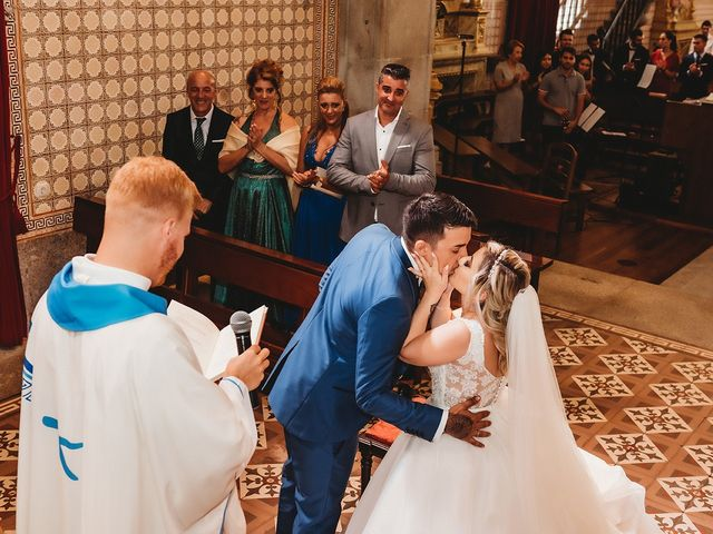 O casamento de Fábio e Sara em Viana do Castelo, Viana do Castelo (Concelho) 77