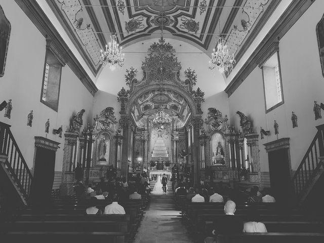 O casamento de Fábio e Sara em Viana do Castelo, Viana do Castelo (Concelho) 80