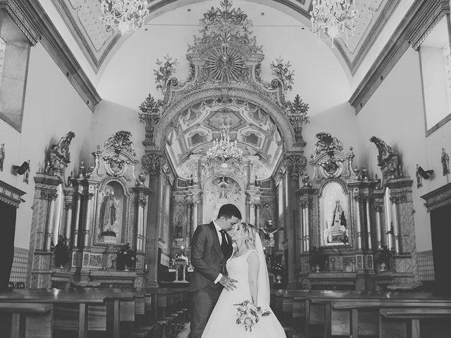 O casamento de Fábio e Sara em Viana do Castelo, Viana do Castelo (Concelho) 83
