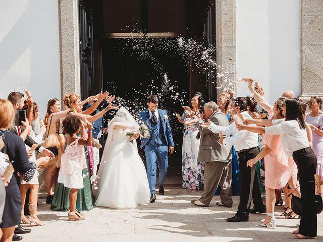 O casamento de Fábio e Sara em Viana do Castelo, Viana do Castelo (Concelho) 84