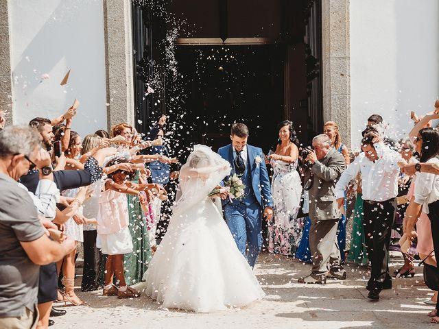 O casamento de Fábio e Sara em Viana do Castelo, Viana do Castelo (Concelho) 86