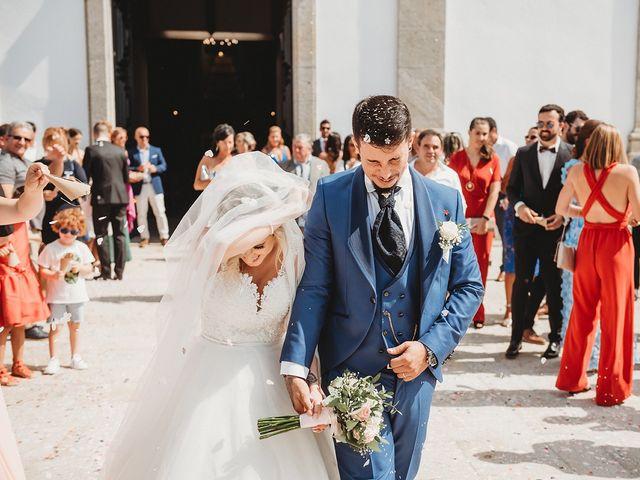 O casamento de Fábio e Sara em Viana do Castelo, Viana do Castelo (Concelho) 89