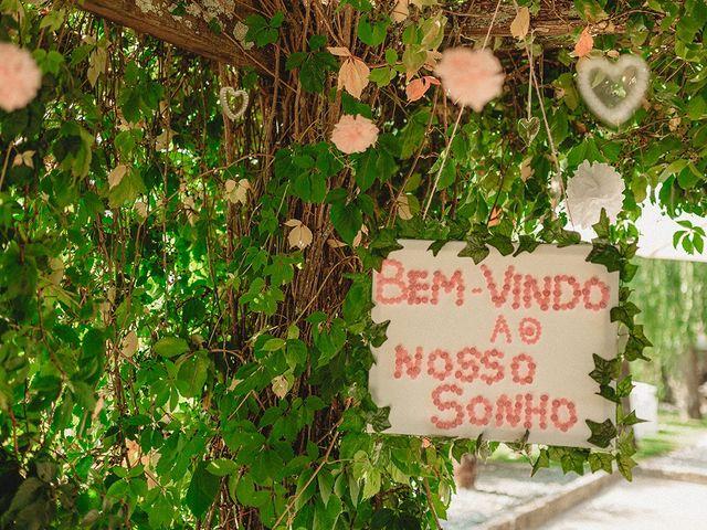 O casamento de Fábio e Sara em Viana do Castelo, Viana do Castelo (Concelho) 95