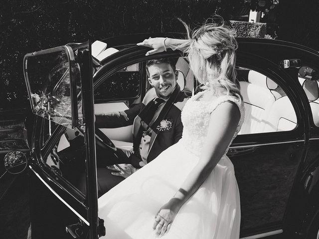 O casamento de Fábio e Sara em Viana do Castelo, Viana do Castelo (Concelho) 97