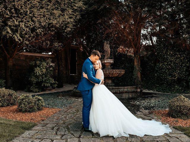 O casamento de Fábio e Sara em Viana do Castelo, Viana do Castelo (Concelho) 101