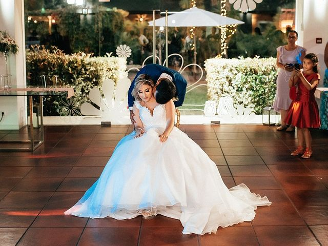 O casamento de Fábio e Sara em Viana do Castelo, Viana do Castelo (Concelho) 113