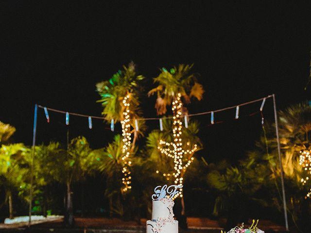 O casamento de Fábio e Sara em Viana do Castelo, Viana do Castelo (Concelho) 119