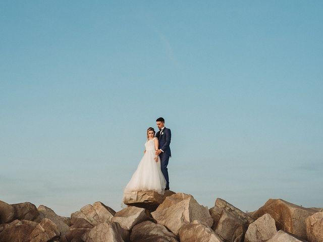O casamento de Fábio e Sara em Viana do Castelo, Viana do Castelo (Concelho) 142