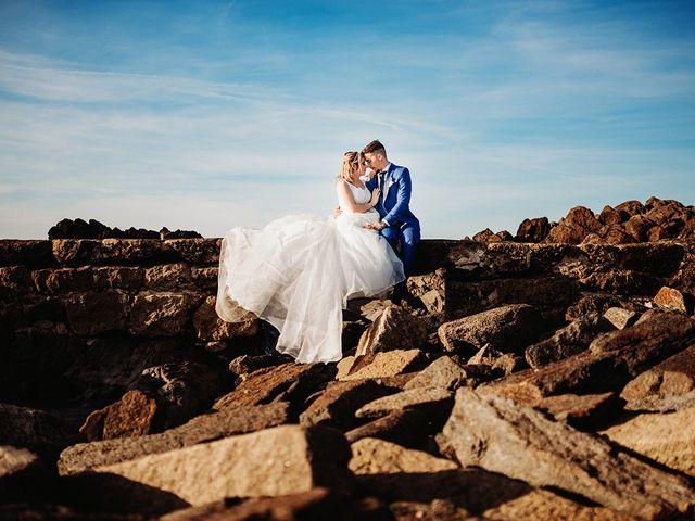 O casamento de Fábio e Sara em Viana do Castelo, Viana do Castelo (Concelho) 147