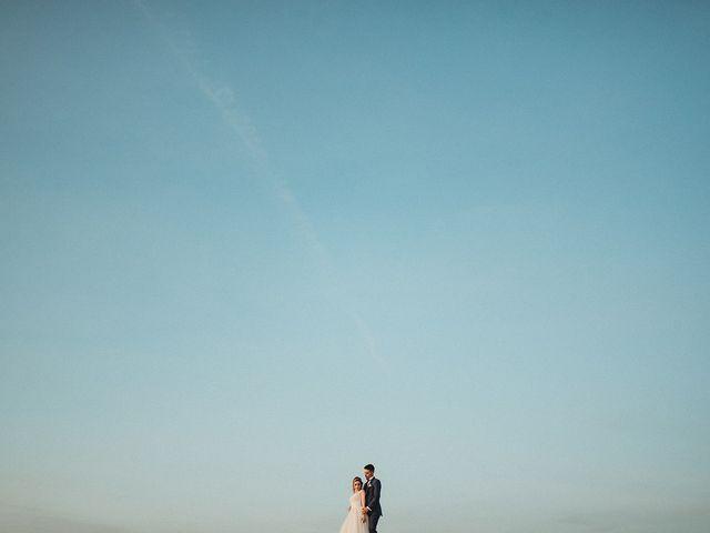 O casamento de Fábio e Sara em Viana do Castelo, Viana do Castelo (Concelho) 186