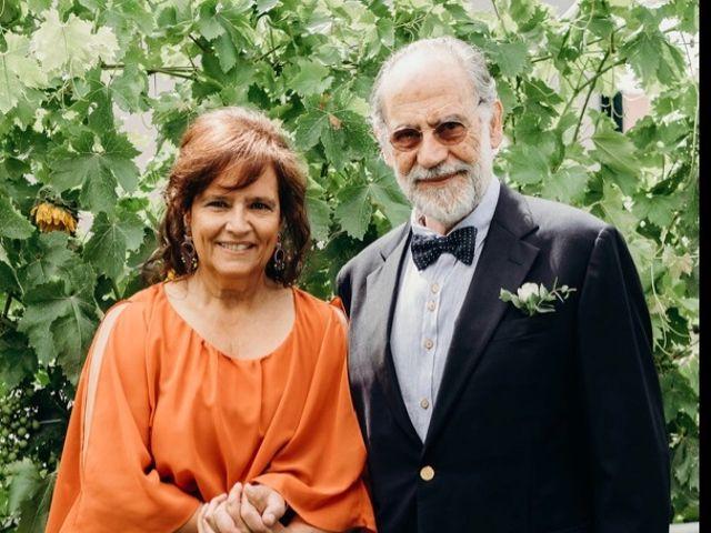 O casamento de Nuno e Rita em Estoril, Cascais 12