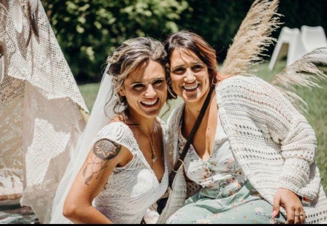 O casamento de Nuno e Rita em Estoril, Cascais 23