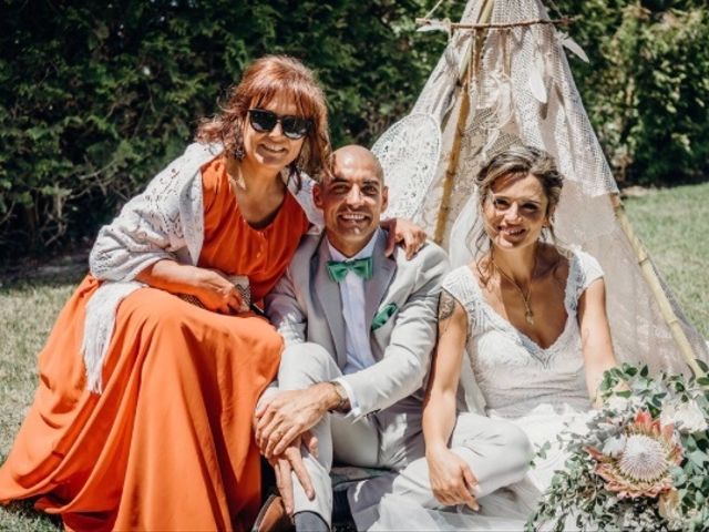 O casamento de Nuno e Rita em Estoril, Cascais 25