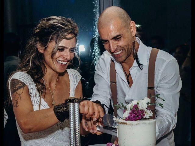 O casamento de Nuno e Rita em Estoril, Cascais 29