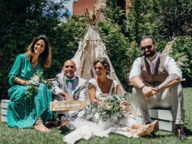 O casamento de Nuno e Rita em Estoril, Cascais 31