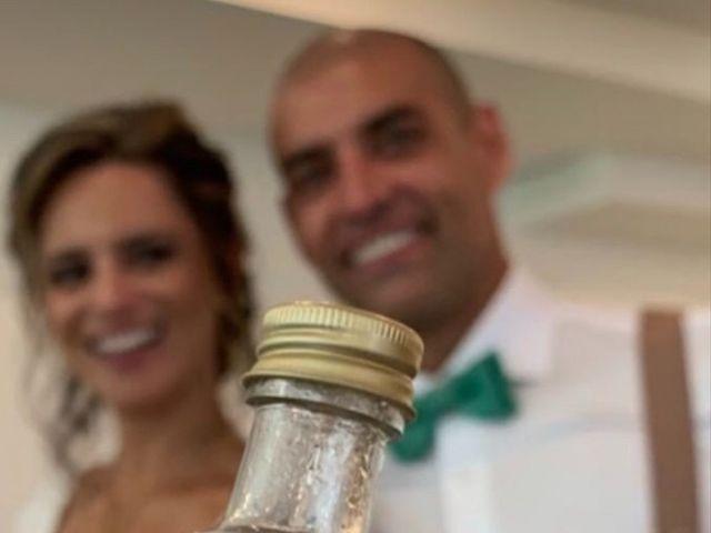 O casamento de Nuno e Rita em Estoril, Cascais 38