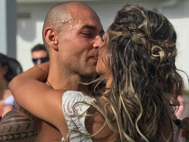 O casamento de Nuno e Rita em Estoril, Cascais 41