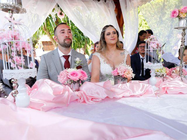 O casamento de Pedro e Gabriela em Mozelos, Santa Maria da Feira 33