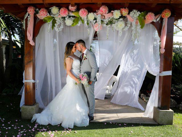 O casamento de Pedro e Gabriela em Mozelos, Santa Maria da Feira 37