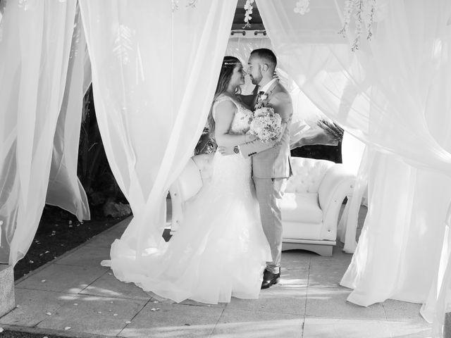 O casamento de Pedro e Gabriela em Mozelos, Santa Maria da Feira 38