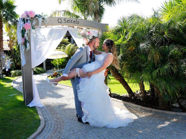 O casamento de Pedro e Gabriela em Mozelos, Santa Maria da Feira 39