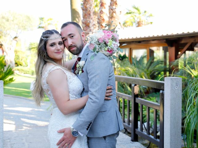 O casamento de Pedro e Gabriela em Mozelos, Santa Maria da Feira 42