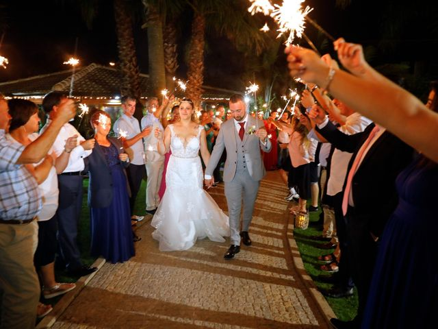 O casamento de Pedro e Gabriela em Mozelos, Santa Maria da Feira 48