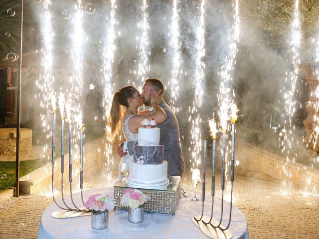 O casamento de Pedro e Gabriela em Mozelos, Santa Maria da Feira 50